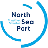 North Sea Port